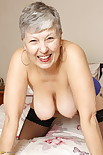 Big tits british mature ladies 1024X1536 jpeg