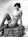 Actresses from the 60s nude women 911X1202 jpeg