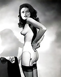 Lee remick nude 470X593 jpeg