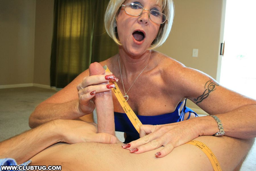 mature women giving handjobs № 743728