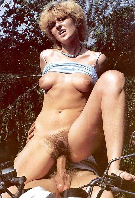 Think, 70s nudist gallery are