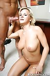 Bree olson secretary boobs 600X900 jpeg