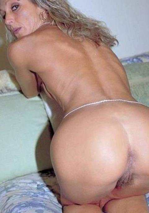 missy elliot pussy pictures