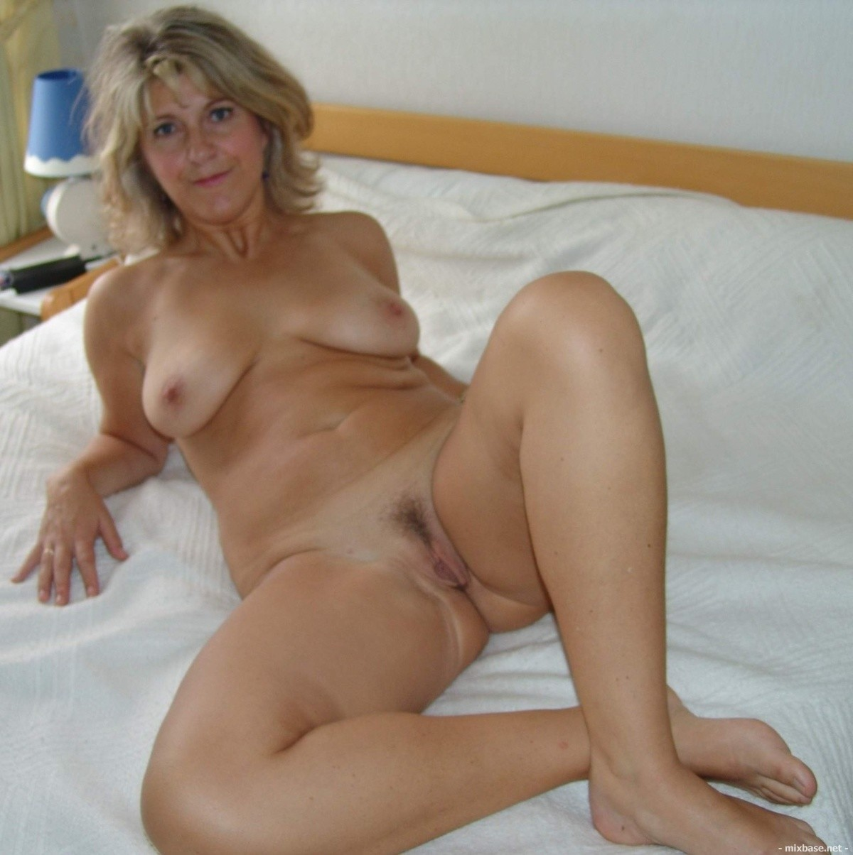 cute very short nude