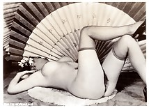 Vintage asian nudes japanese 625X451 jpeg
