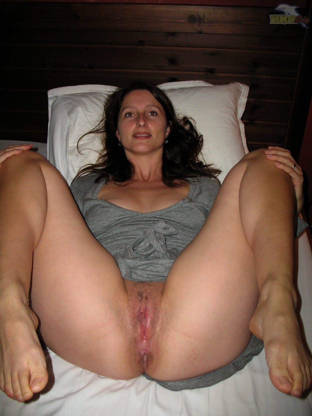 Teen tight pussy images and story