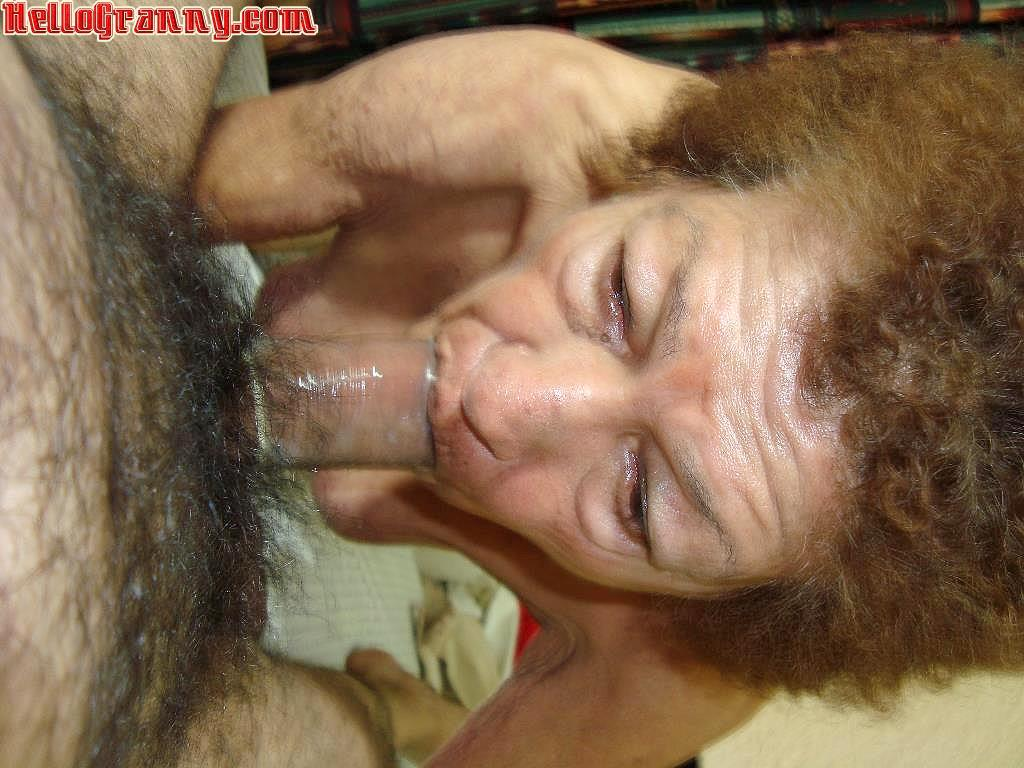 Cum on wrinkled latina chick soles compilation 3