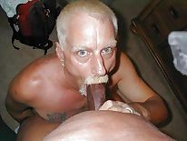Gay old men sucking black cock 960X720 jpeg