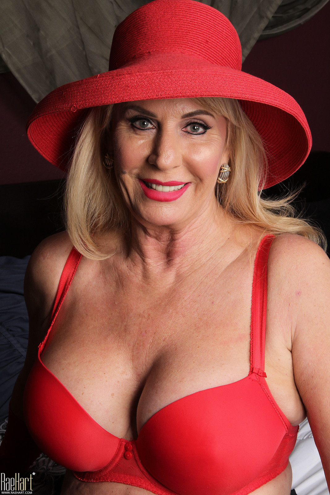 Frizzell recommend Vintage-erotica forums