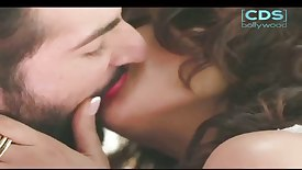 Hate story 2 hot kissing scenes 1280X720 jpeg