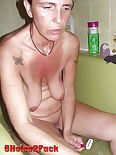 Skinny mature saggy tits 675X900 jpeg