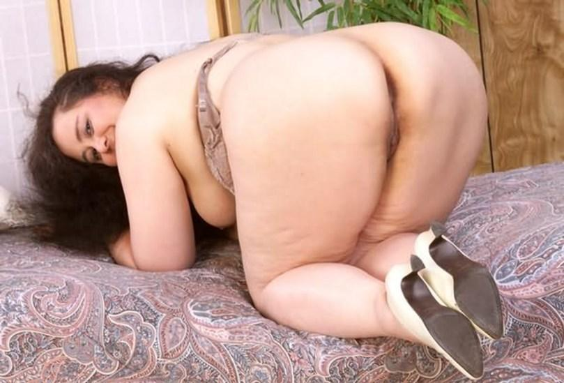 Fat chick porn full size
