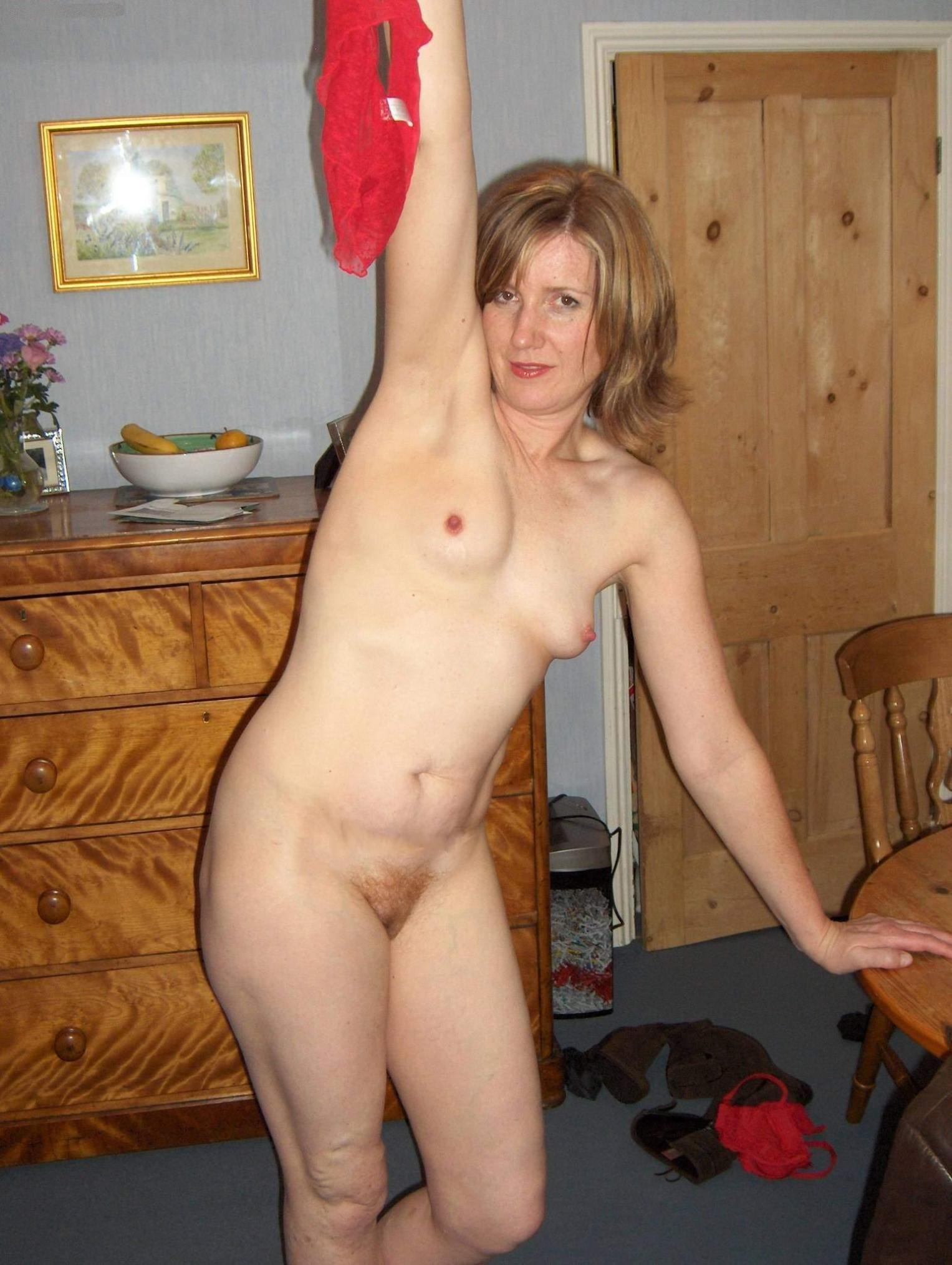 Allover50Milf brunette czech casting milf | free download nude photo gallery