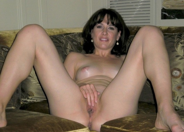 mature women nude pictures
