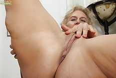 Cally jo mature hairy pussy gallery 1024X683 jpeg