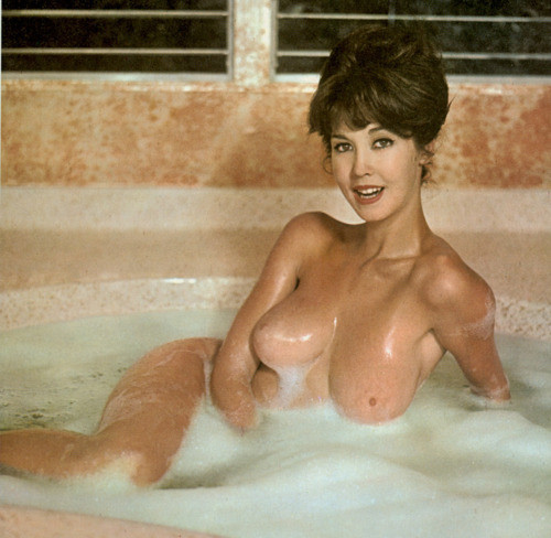 Vintage Celebrity Boobs Fuck - Free Porn Videos
