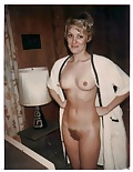 Honeymoon nude vintage wives polaroids 604X780 jpeg
