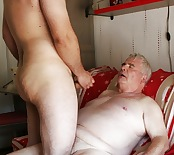 Gay old men sucking cock 500X445 jpeg