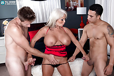 Mature sally d angelo porn 1600X1068 jpeg