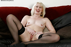 Sally taylor nude 1024X682 jpeg