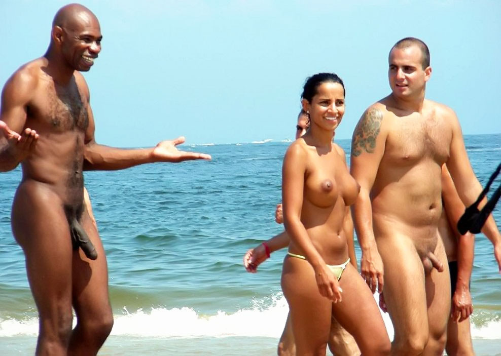 Naked gay beaches chihuahua del este