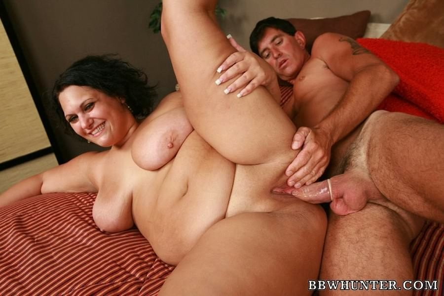 Mature bbw cum slut full size