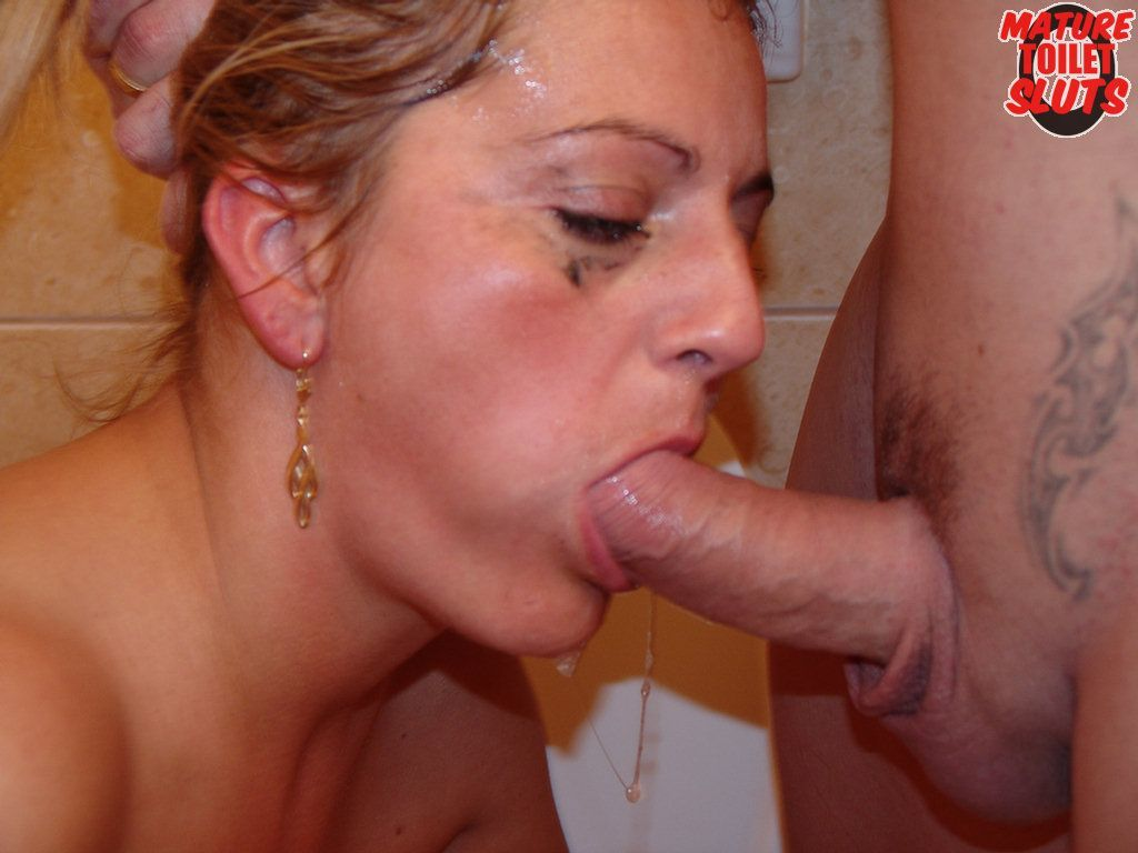 from Alfred mature woman that want cock