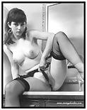 Vintage gail force porn 551X690 jpeg