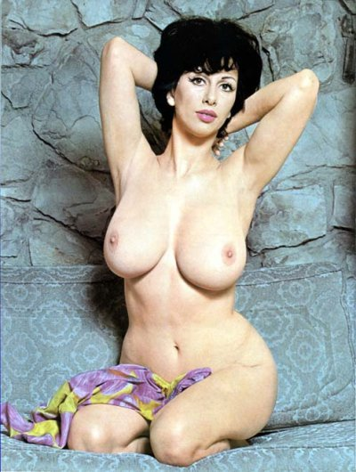 Right! seems hairy vintage nude pin up girls alone!