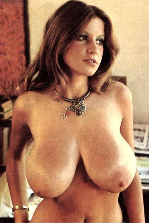 How Vintage big boob women nude excellent