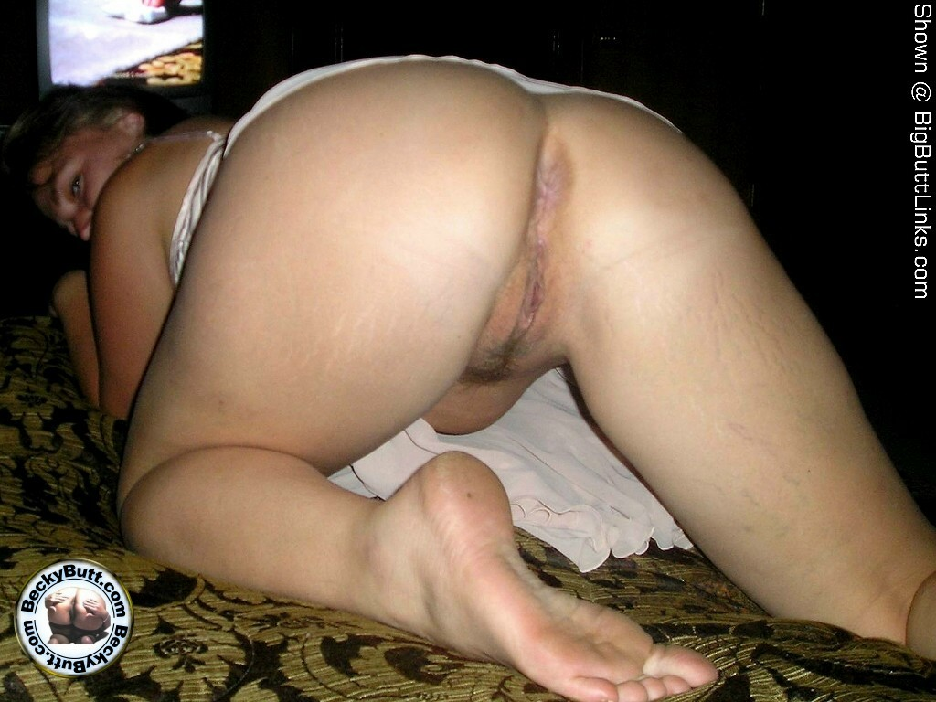 Force face fucked wife