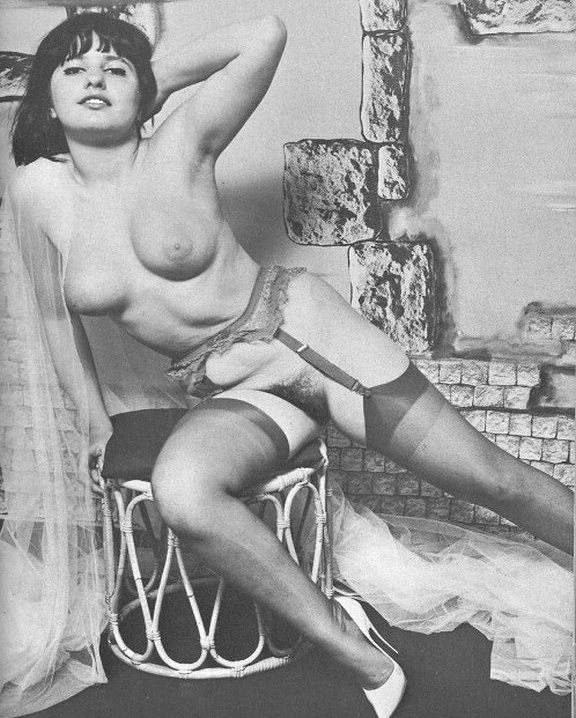 Gallery archives mature or matures