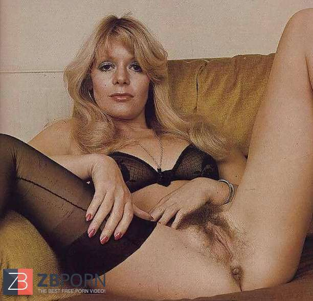 Veruca james and co have group sex