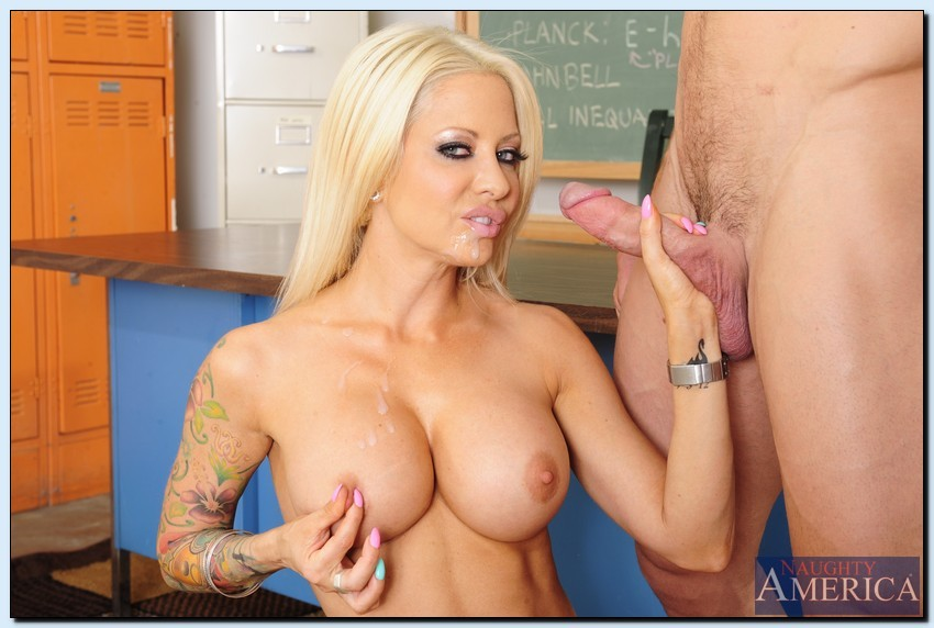 My first sex teacher porn full size