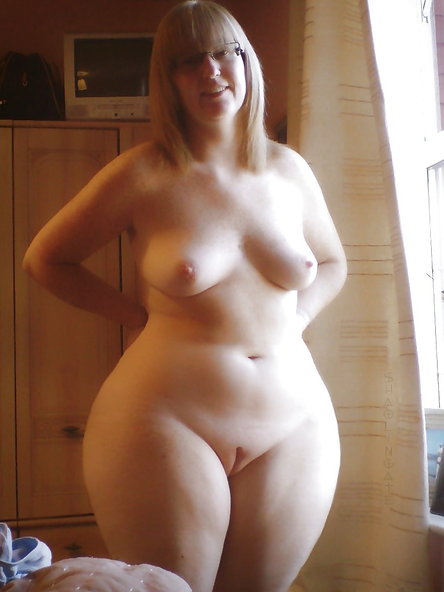 suck-tiny-waist-nude-mature-ass-fuck