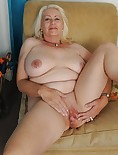 Granny 60 years old nude women 500X655 jpeg