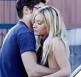 Ashley tisdale love zac efron 500X475 jpeg
