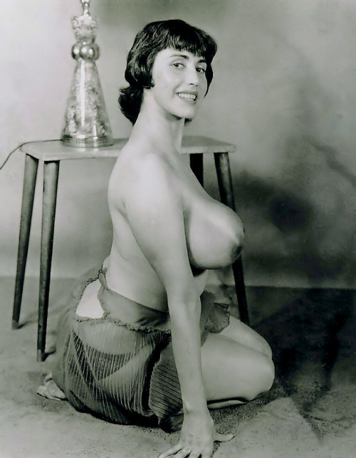 Possible and Vintage big boob women nude accept. opinion