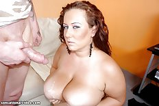 Rose valentina fucked 700X467 jpeg