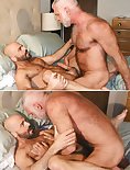 Allen silver gay sex 620X813 jpeg
