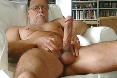 Gay old men with big cocks 660X440 jpeg