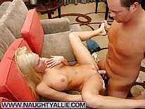 Naughty allie fucks two guys 600X450 jpeg