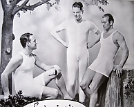 1930s men s underwear 736X586 jpeg