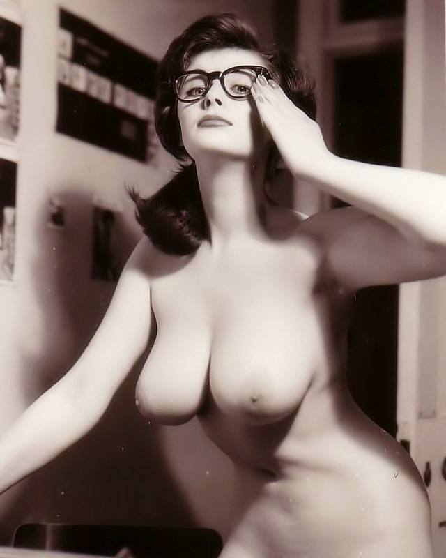 from Dalton vintage big tits topless