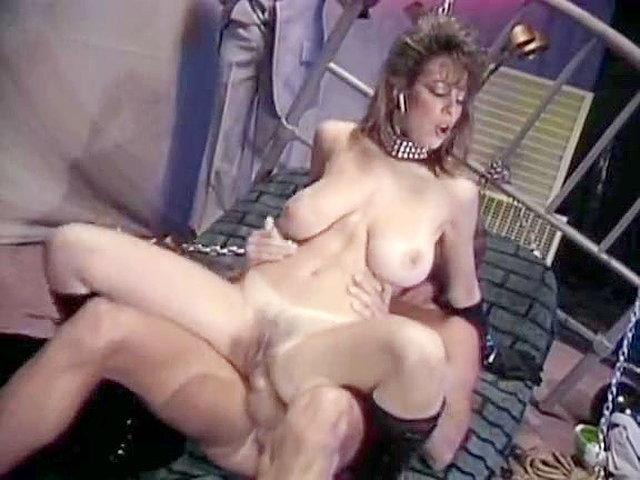 Are free seventies french porn clips opinion you