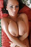 Busty polish girls with big boobs 683X1024 jpeg