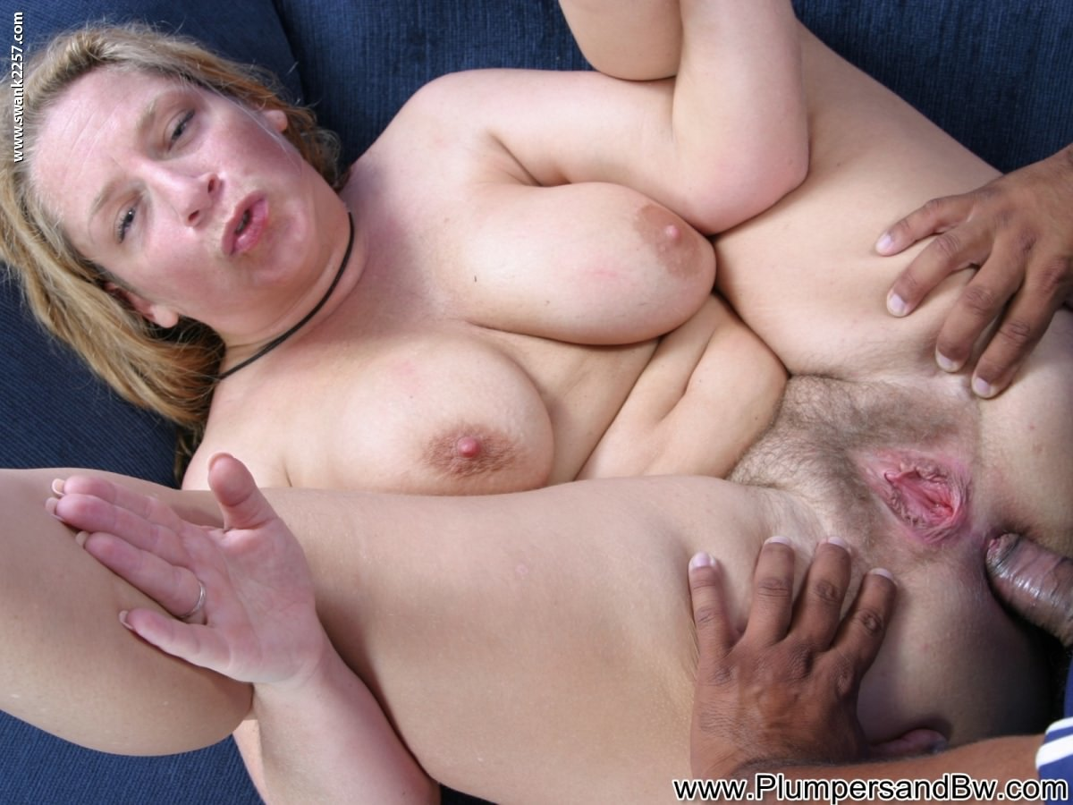 Milf hot and anal