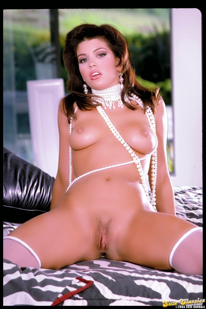 icarley sexand blow job tape