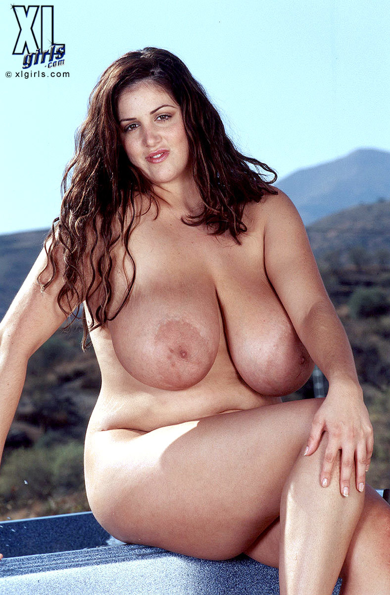 Classic busty cougar blake mitchell pov - 2 part 5