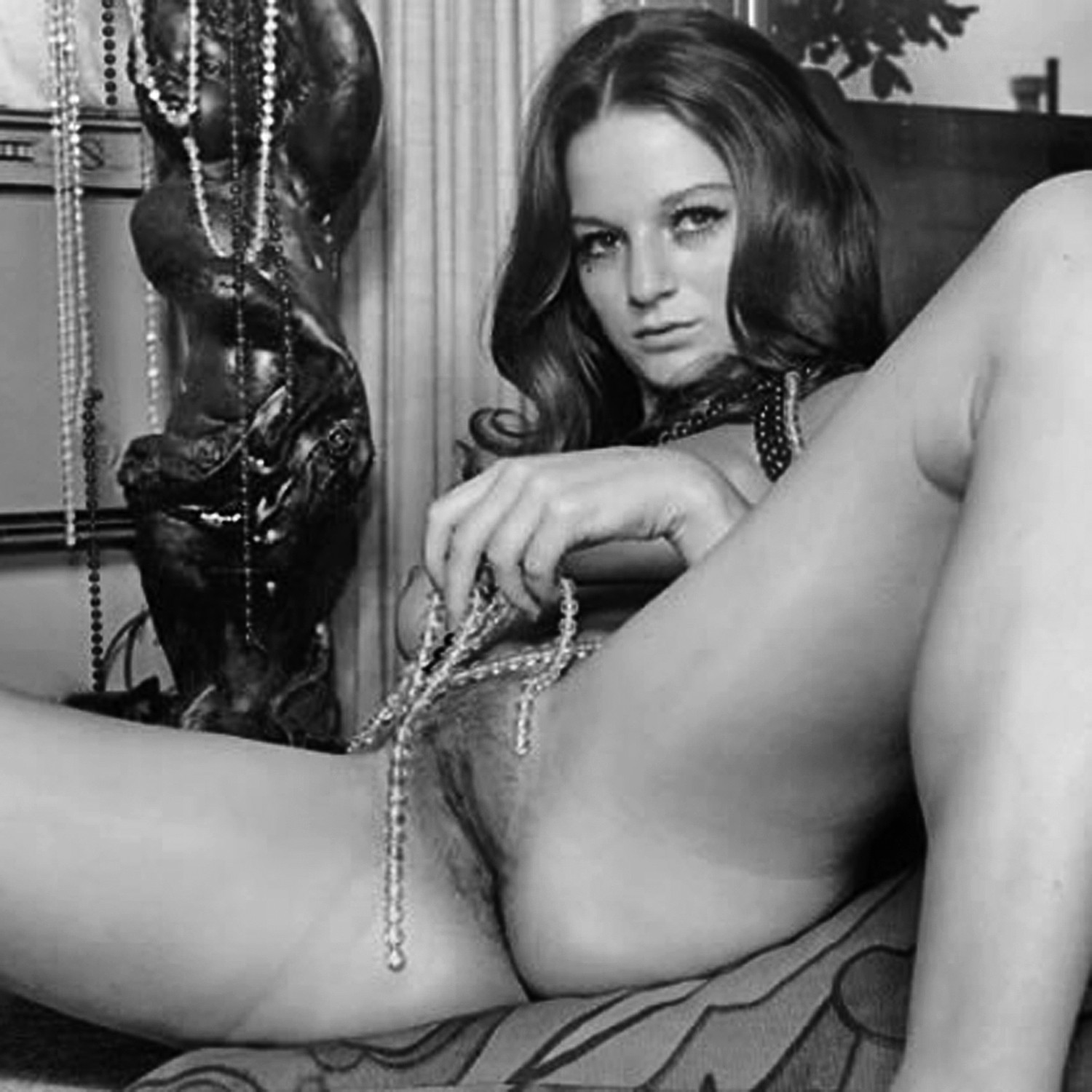 vintage german mature nudes